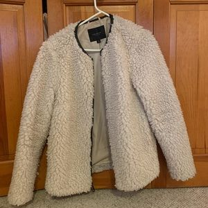 Marc Jacobs puffer